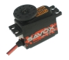 Savox SH-1257 MG digital
