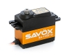 Savox SC-1258 TG digital